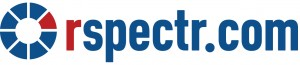 RSpectr_logo 2014