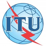 itu-international_telecommunication_union-logo_3491